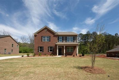 1457 Harlequin Way Stockbridge GA 30281