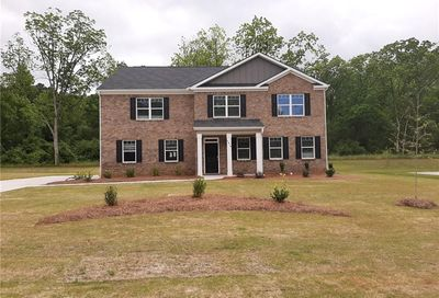 1476 Harlequin Way Stockbridge GA 30281