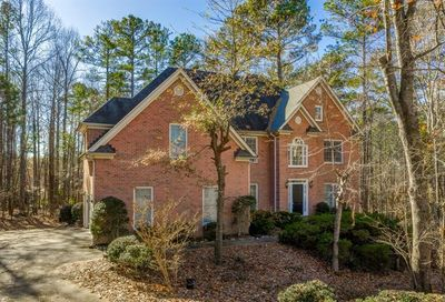 808 Smokey Way Peachtree City GA 30269