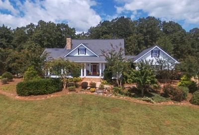 175 Hunt Farm Road Dahlonega GA 30533
