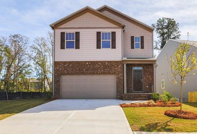 5383 Barberry Avenue Oakwood GA 30566