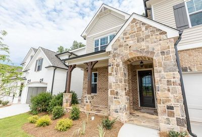 590 Walden Glen Lane Alpharetta GA 30004