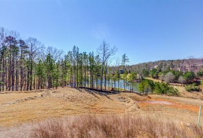 719 Middle Fork Trail Suwanee GA 30024