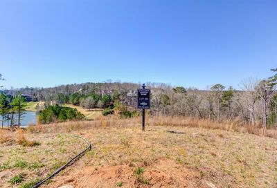 709 Middle Fork Trail Suwanee GA 30024