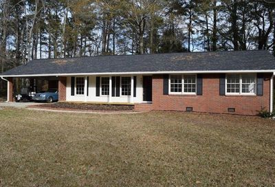 503 Hip Pocket Road Peachtree City GA 30269