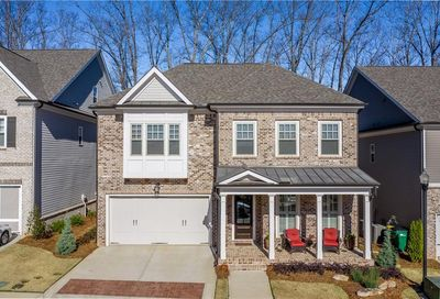 6514 Creekview Circle Johns Creek GA 30097