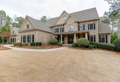 1055 Stonegate Court Roswell GA 30075