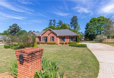 118 Tracy Lane Mcdonough GA 30253