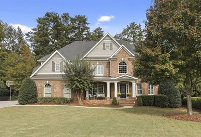 185 Amberly Place Roswell GA 30075