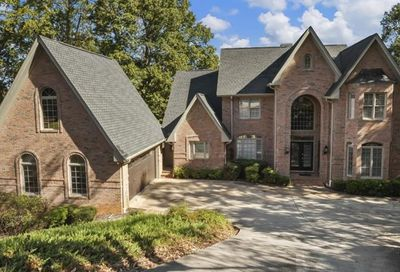 4617 Blakeford Court Flowery Branch GA 30542
