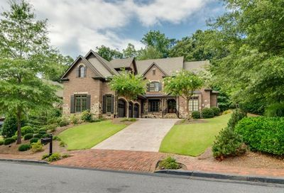 1730 High Trail Atlanta GA 30339