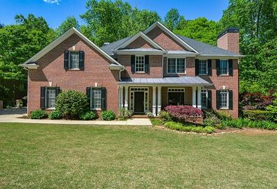 1382 Valley Reserve Drive NW Kennesaw GA 30152