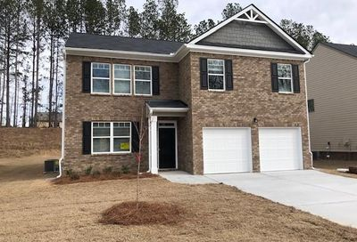 3740 Lilly Brook Drive Loganville GA 30052