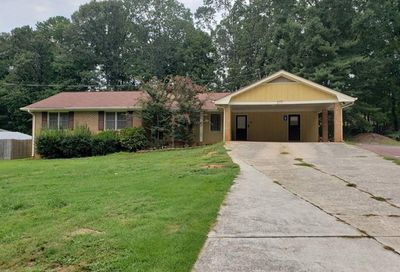577 Scenic Highway Lawrenceville GA 30046