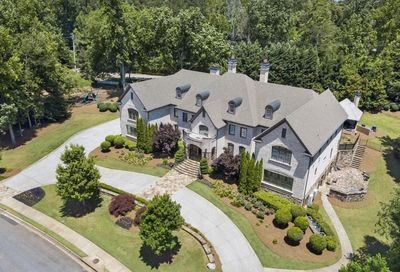 5005 Heatherwood Court Roswell GA 30075