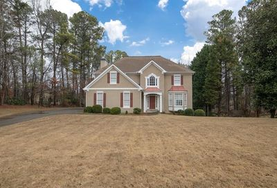 5777 Manuel Place Sugar Hill GA 30518