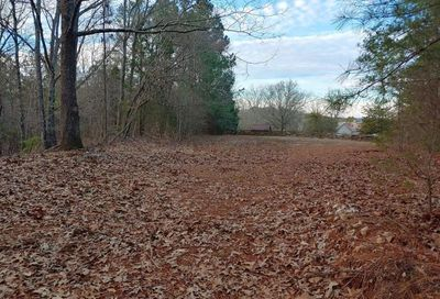 Old Highway 138 Conyers GA 30013