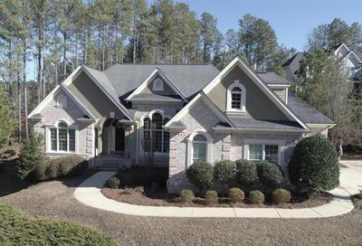201 Russell Court Canton GA 30115