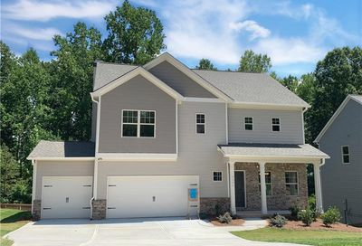 6644 Blue Cove Drive Flowery Branch GA 30542