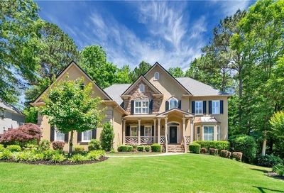 4781 Old Timber Ridge Road NE Marietta GA 30068