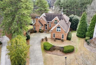 119 Kennemer Court Johns Creek GA 30097