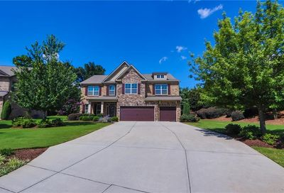 11215 Shelton Place Johns Creek GA 30097