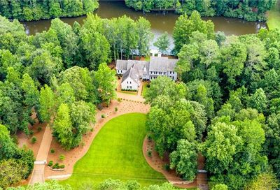 1965 Drummond Pond Road Milton GA 30004