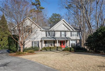 2216 Brendon Court Dunwoody GA 30338