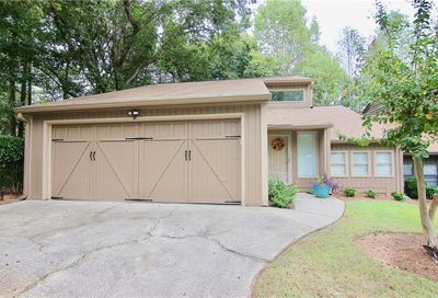 340 Colony Cove Johns Creek GA 30022