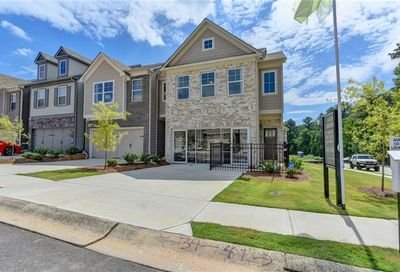2913 Emme Court Conyers GA 30094