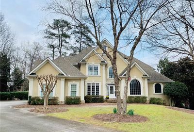 380 Waters Bend Way Johns Creek GA 30022