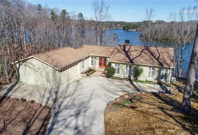 5590 Hidden Harbor Trail Gainesville GA 30504