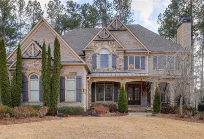 4423 Sterling Pointe Drive NW Kennesaw GA 30152