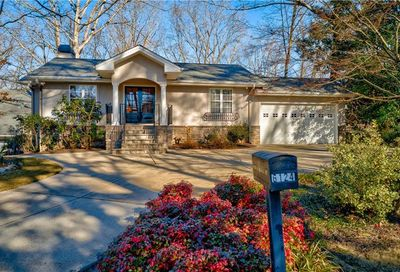 6124 N Point Drive Flowery Branch GA 30542