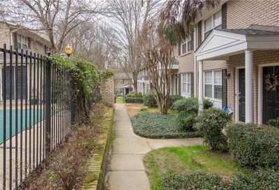 2232 Dunseath Avenue NW Atlanta GA 30318