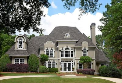 3179 St Ives Country Club Parkway Johns Creek GA 30097