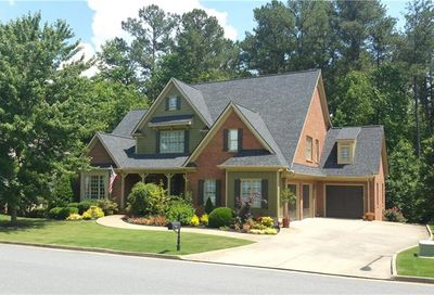 Starr Lake Homes for Sale