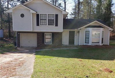 3944 Fennel Circle SW Atlanta GA 30331
