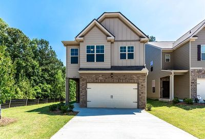 5081 Rapahoe Trail Atlanta GA 30349