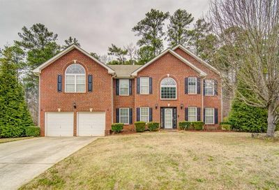 5122 Miller Woods Trail Decatur GA 30035