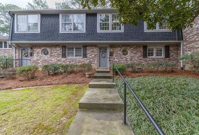 2445 Northlake Court Atlanta GA 30345