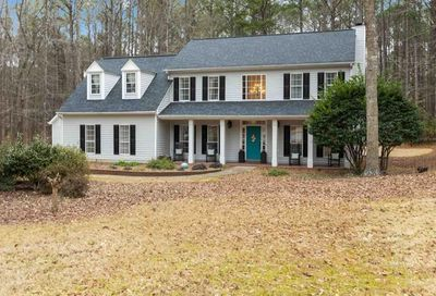 150 Mockingbird Trail Peachtree City GA 30269