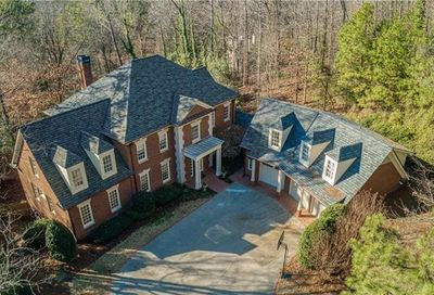 140 Jett Forest Court Sandy Springs GA 30327