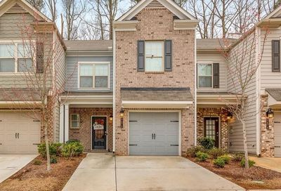 2472 Norwood Park Crossing Atlanta GA 30340