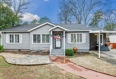 1140 Vista Trail NE Atlanta GA 30324