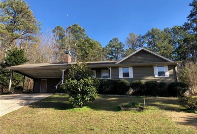 3315 Apache Circle Oakwood GA 30566