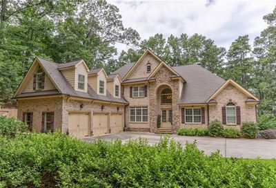 5483 Key Point Gainesville GA 30504