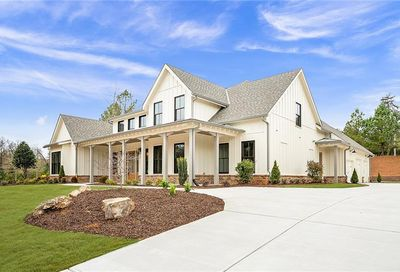 4520 Craftsman Circle Cumming GA 30041