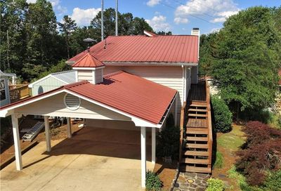 91 Overlook Court Dawsonville GA 30534
