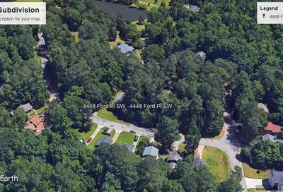 4448 Ford Place Snellville GA 30039